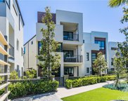 12651     Seacoast Place, Playa Vista image
