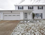 1522 Citadel  Place, Anderson Twp image