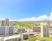 3045 Ala Napuaa Place Unit 1809, Honolulu image