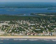 206 Seafarer Drive, Carolina Beach image
