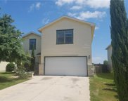 522 Metcalfe St, Hutto image