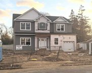4 Polo  Road, Massapequa image