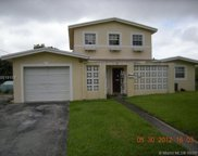 3291 Nw 37 St, Lauderdale Lakes image