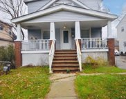 1531 E 298th  Street, Wickliffe image