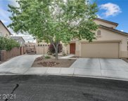 8429 Hirsch Mountain Drive, Las Vegas image