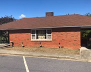 150 Church St, Hayesville image