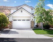 2949 Astronomer Way, Sparks image