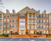 4950 Ivy Ridge #102 Drive SE Unit 28, Atlanta image