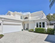 7755 Club Lane, Sarasota image