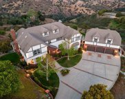 4281 Sterling View Drive, Fallbrook image