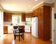 402 Marble Arch Ave 3, San Jose image