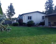 8110 195th St E Unit 98, Spanaway image