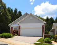 9800 Middle Mill Dr  Drive Unit #49, Owings Mills image