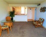 84-740 Kili Drive Unit 1128, Waianae image