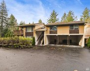 4605 56th St NW Unit 2A, Gig Harbor image
