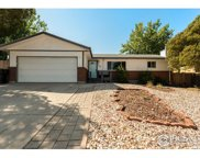 2734 W 22nd St Dr, Greeley image