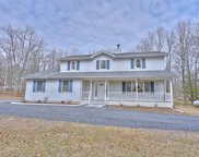 506 Catskill, Chestnuthill Township image