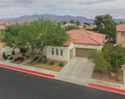 3124 GNATCATCHER Avenue, North Las Vegas image