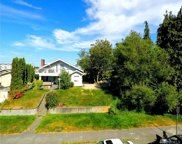 2609 Hoyt Ave, Everett image