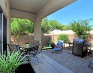 4238 N Harvest Canyon, Tucson image