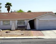 6271 Brynhurst Drive, Las Vegas image