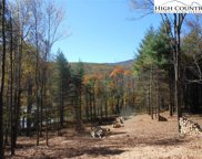 Lot 7 Twin Branches  Road, Blowing Rock image