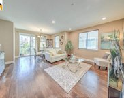 4740 Norris Canyon Rd Unit 101, San Ramon image