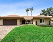 8442 NW 47th Dr, Coral Springs image