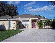 3901 SW Kamsler Street, Port Saint Lucie image