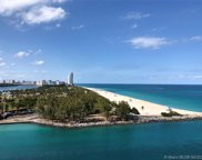 10295 Collins Ave Unit #906, Bal Harbour image