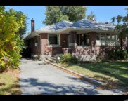 175 E Edith Ave S, Salt Lake City image