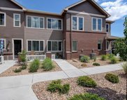 15450 West 64th Place Unit B, Arvada image