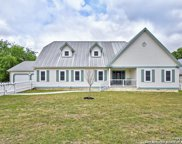 153 Sky Country Dr, New Braunfels image