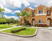 5924 Woodlands Blvd Unit #5924, Tamarac image