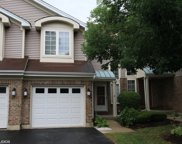 3815 Ashley Court, Rolling Meadows image