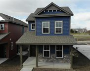 7241 146th Avenue NW, Ramsey image