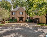 70 Cross Creek Dr, Mountain Brook image