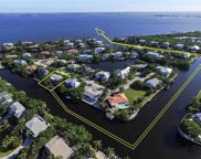 1747 Jewel Box DR, Sanibel image