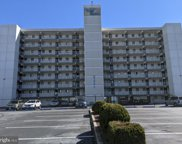 3001 Atlantic   Avenue Unit #405, Ocean City, MD image