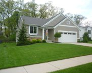 2561 Stockwood Drive Ne, Grand Rapids image