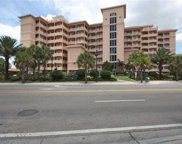 530 S Gulfview Boulevard Unit 404, Clearwater image