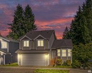 17715 8th Place W, Lynnwood image