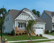 1005 Traditions Ridge Drive, Wake Forest image