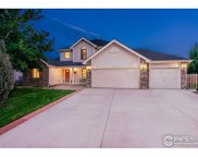 1951 Mainsail Dr, Fort Collins image