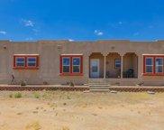 6290 S Valencia Ranch, Tucson image