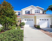 1278 Jonah Drive, North Port image