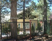 106 Eagle Drive, Big Bear Lake image