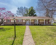 2911 Berry Ln Court, Columbus image