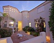 10213 E Gold Dust Avenue, Scottsdale image