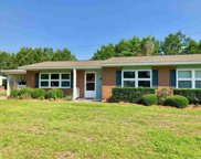 833 Pampas Drive Unit 833, Myrtle Beach image
